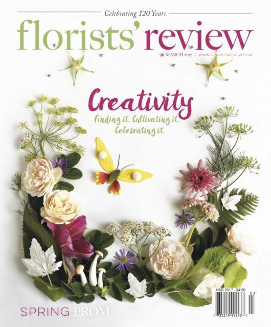 Florists_Review_March2017_floret