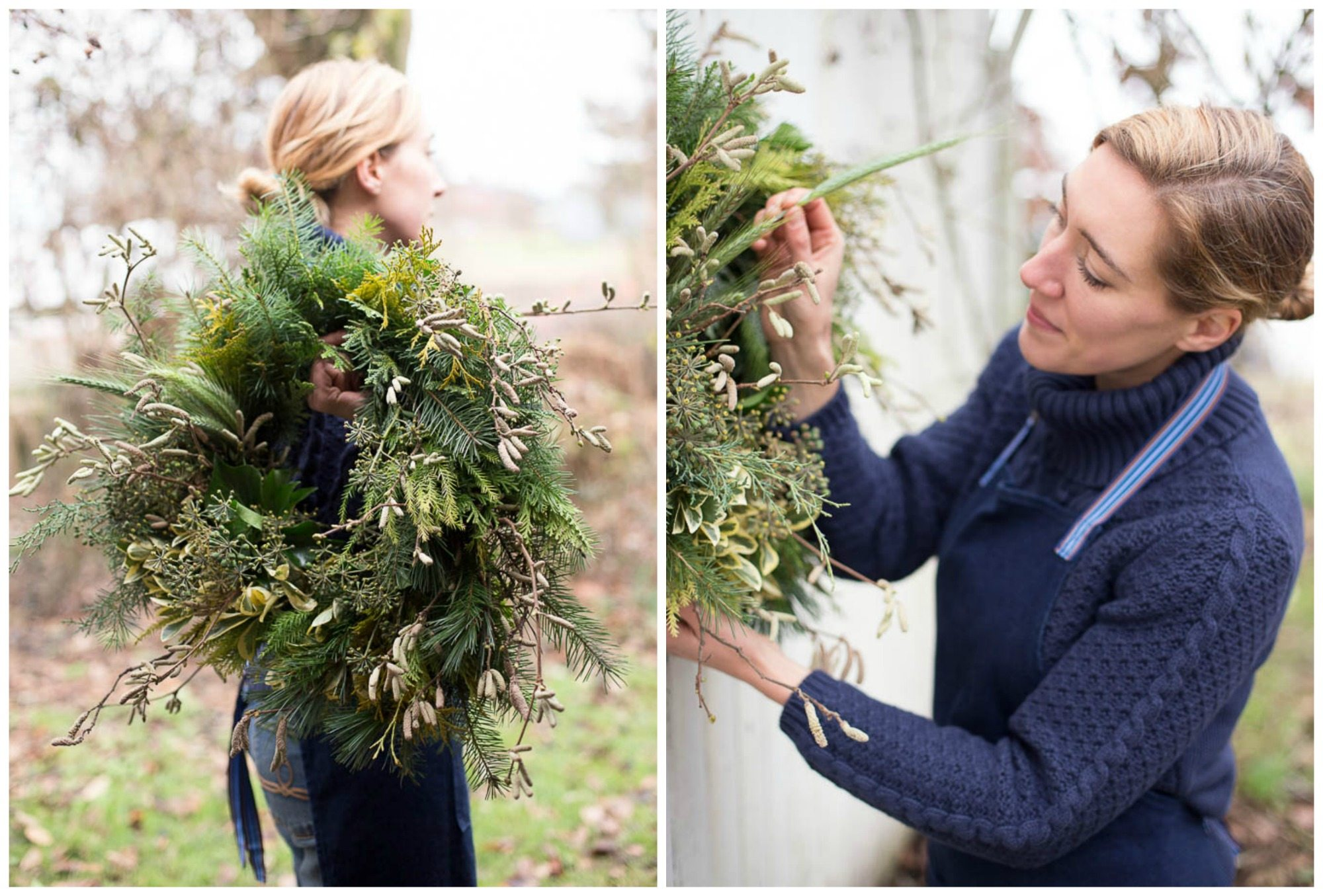 floret_foraged_wreath