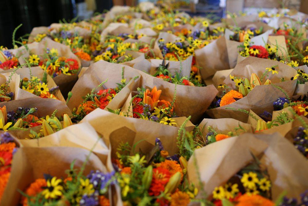Floret_Market Bouquets-12