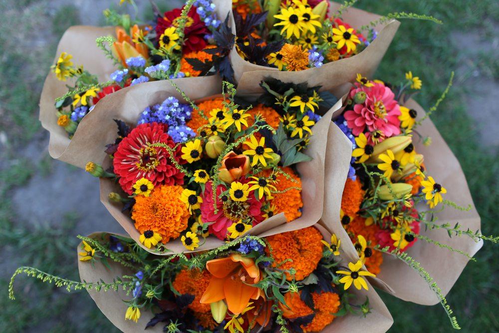 Floret_Market Bouquets-14