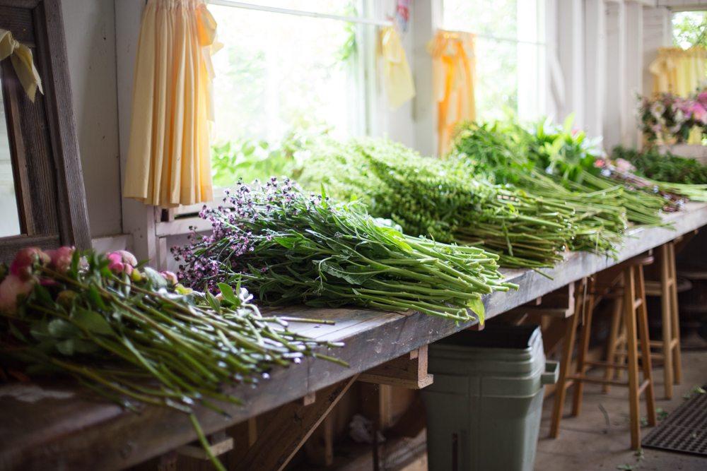 Floret_Market Bouquets-2