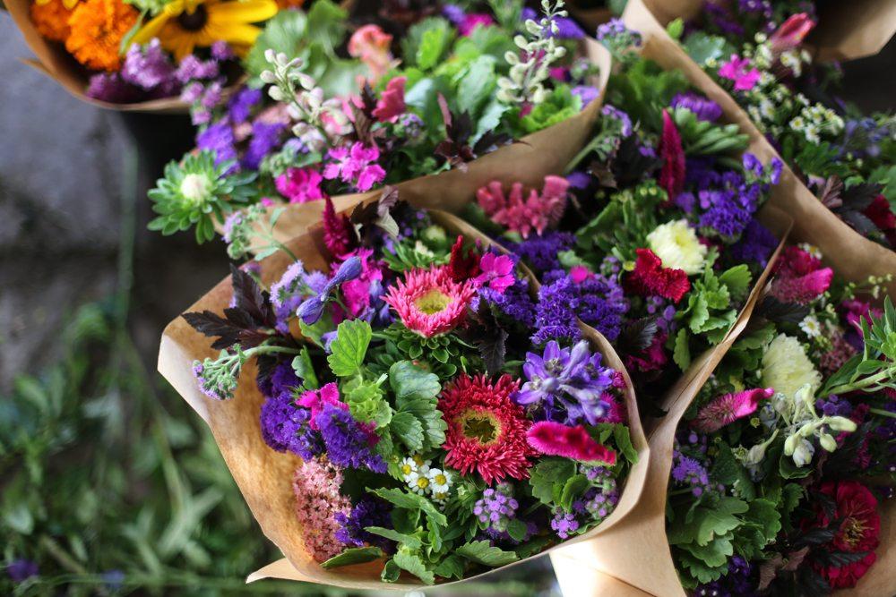 Floret_Market Bouquets-7
