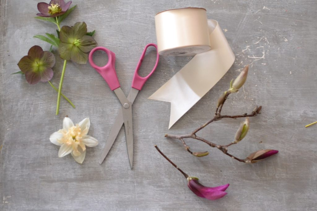 Floret_Cutting_Tools - 8