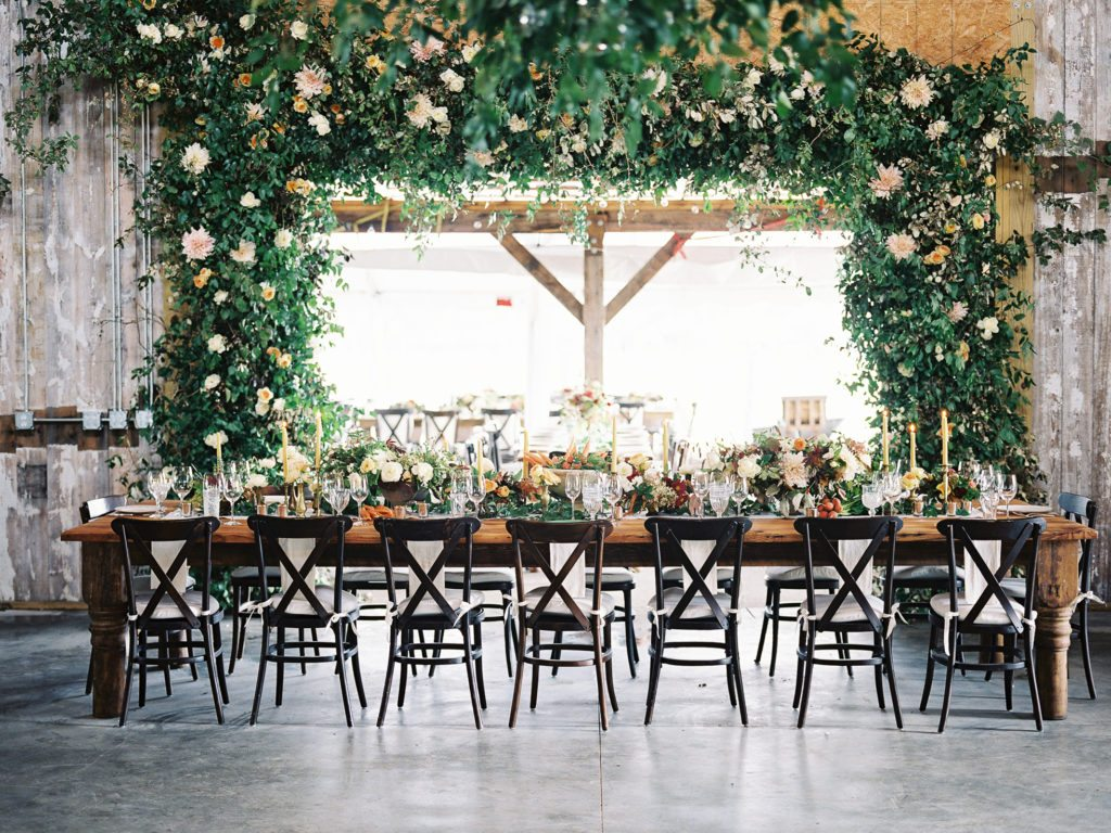 floret_farm-to-table_stephanie-mike-46