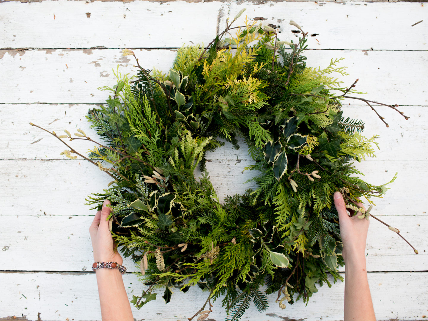 floret_wreath-how-to-8