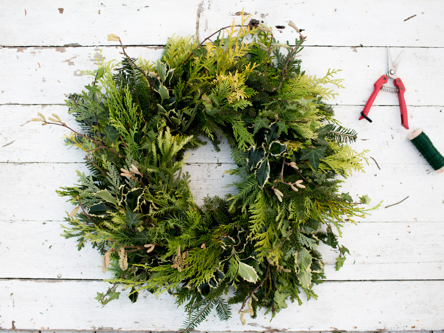 floret_wreath-how-to-9