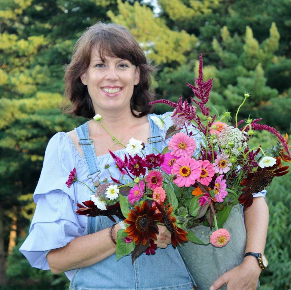 Cindy Farrish