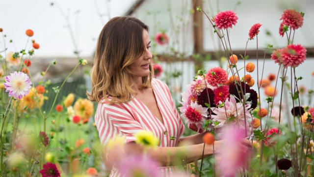 Floret S Favorite Things Floret Flowers